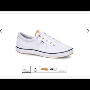 Keds Center Sneaker 7.5